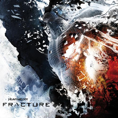 Breaching Fate - Fracture
