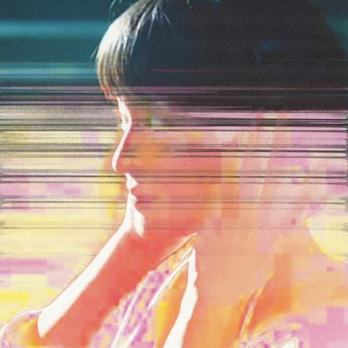 mix_001 - Dec.2011