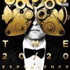 Sound Opinions reviews The 20/20 Experience 2 of 2 by Justin Timberlake