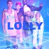 Maejor Ali, Justin Bieber ft. Juicy J- Lolly ((Cumbia))