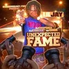 15 - Lil Jay-Foreign