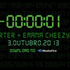 Segundo ft Emana Cheezy