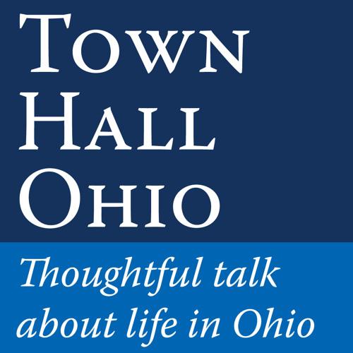 A Visit with OSU President, E. Gordon Gee - Episode 355