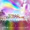 Download Triad Dragons - Over The Rainbow (Original Mix) Mp3