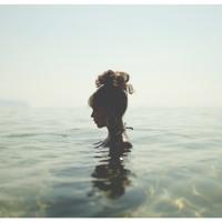 Alina Baraz - Paradise (Prod. by ESTA.)