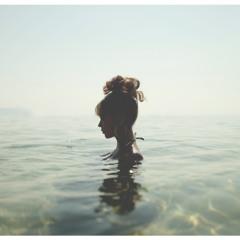 Alina Baraz - Paradise (Prod. By esta)