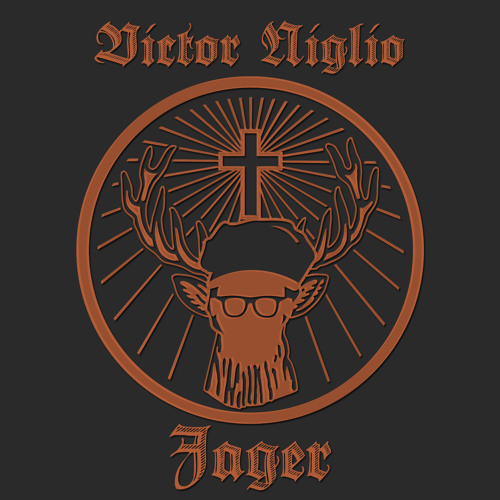 Jager by Victor Niglio