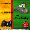 Mixtape: Black Uhuru - Best Of The Best [Iam Chadinsky Music 2013]