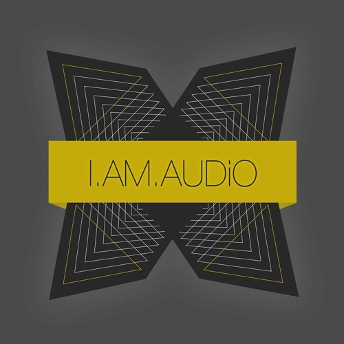 JuJu - T.T. [Forthcoming I.AM.Audio CLIP]