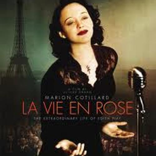 Edith Piaf - La Vie En Rose - By Violin