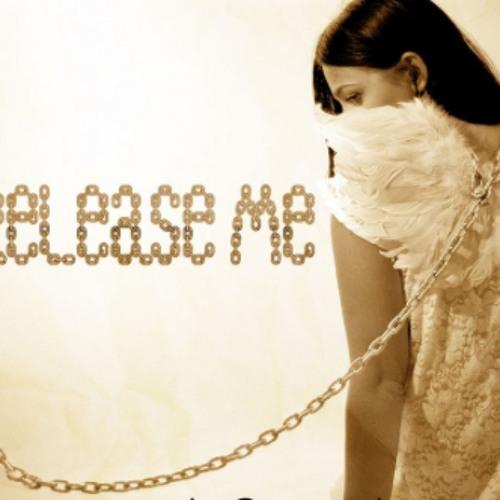 Blease & Reeves-Release me