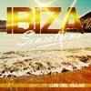 Ibiza Sensations 78 (HQ) by Luis del Villar