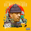 @FrenchMontana - Aint Worried Bout Nothing (Remix) - Prod. By 10000Wattz -- FREE DOWNLOAD