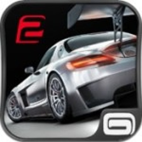 GT Racing 2: The Real Car Experience  -  One