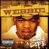 Webbie Ft Bun B - Gimme Dat Pussy (Official Remake Instrumental) Prod. By Lil Krazy