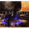 RondoNumbaNine - Trap Spot [Prod By Chase N Dough]