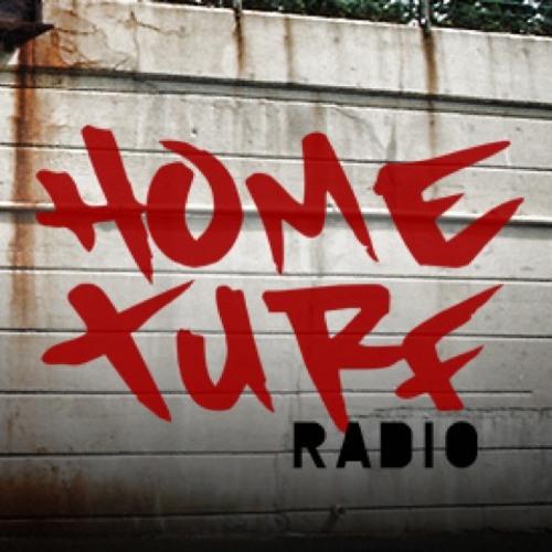 Home Turf 9.27.13.
