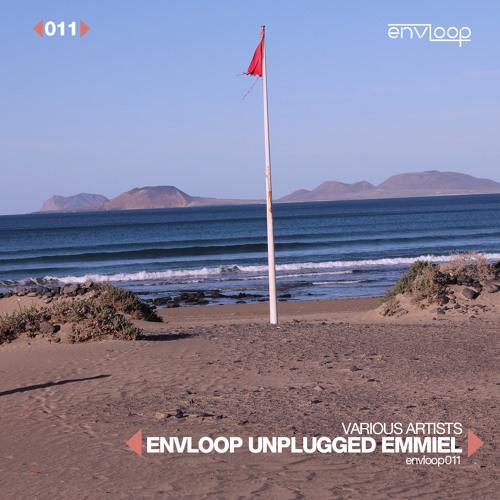 I-Cue feat Ill-Esha - When The Bass Drops (Original Version)