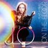 Jennifer Lopez. On The Floor ( feat. Pitbull) Remix DJ Raperiu$ mp3