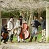 Pitoco (Zoca Jungs) - Quinteto Canjerana