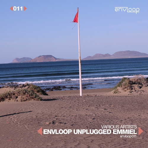 Emmiel - When the Bass drops (Unplugged)