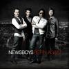 Newsboys - Born Again (World Mix)