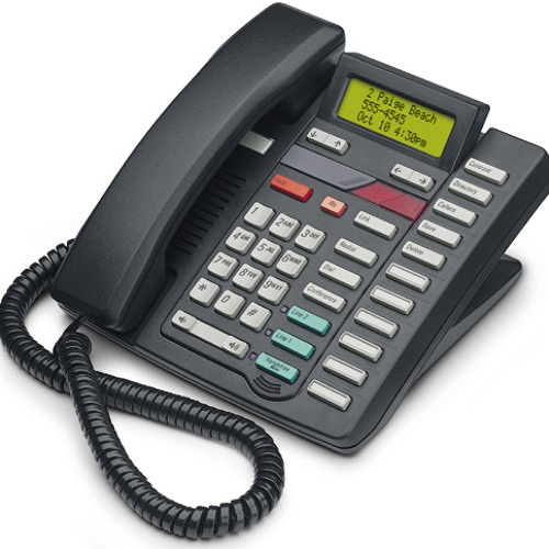everyday (10-03-13) office phone dial tone / Step by Step Process: Air Raid Siren