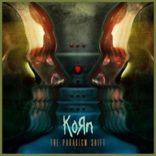 Turntables Remix Korn Paradigm Shift PREY FOR ME REMIX