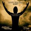 Dave Walker - Spirit (Ally Brown Remix)