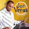 Joe Veras - Cartas Del Verano (Bachata Intro Remix) by Deejay Ivan Montufar
