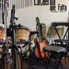 Algo Contigo...Rosario Flores (Rumba Flamenca)