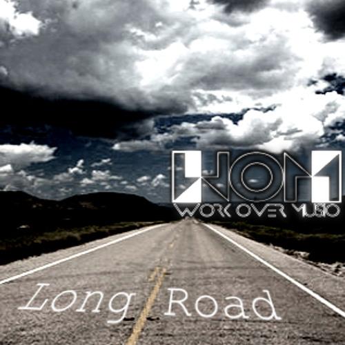 WOM - Long Road (Original Mix)