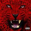 Vinny Cha$e – Modern Rap