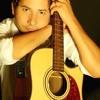 Falta Jesus - Tony Alves