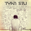 TYAN STU - HOPELESSLY (ORIGINAL MIX) *FREE DOWNLOAD*
