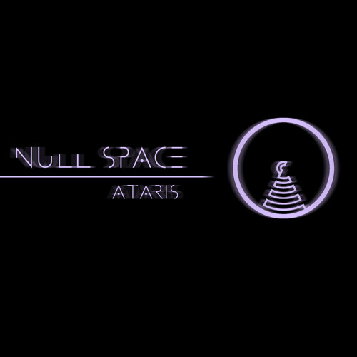 Null Space - Joseki