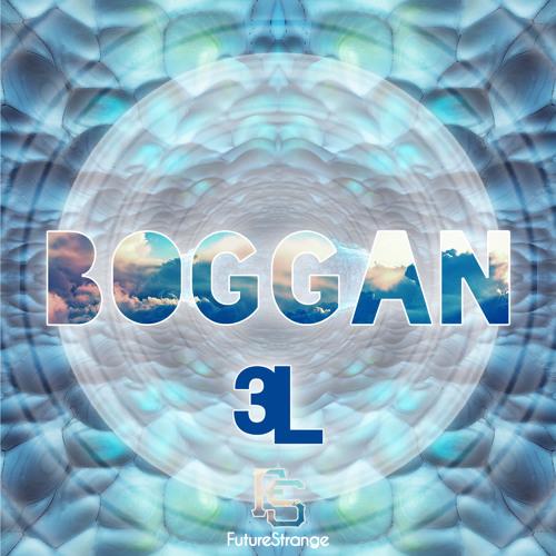 Boggan - 3L, Live Life Loose Promo Mix