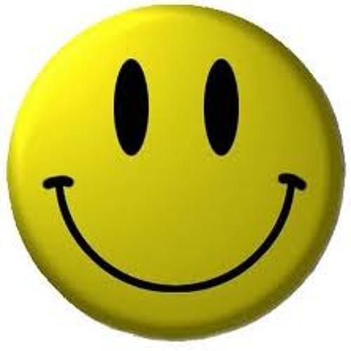 Kris Eytle and MC Eject  @ Whitburn Galaday 2013  2 hour OLDSKOOL SET