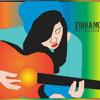 Closhead-Berdiri Teman(cover)@monicmonicc