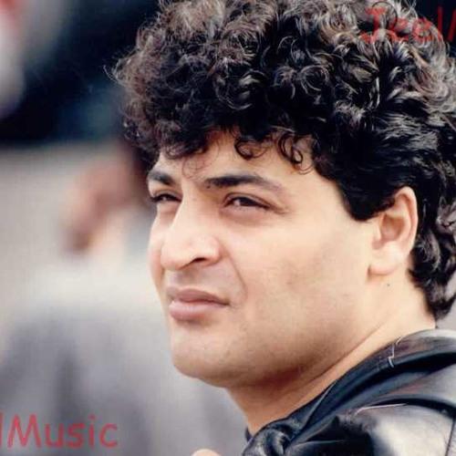حميد الشاعرى - داير ما يدور
