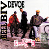 Bell Biv Devoe - Poison(Night Mix)