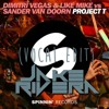 Project T (Martin Garrix Remix) (Jake Rivera Vocal Edit)
