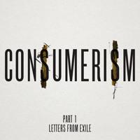 Lauryn Hill - Consumerism