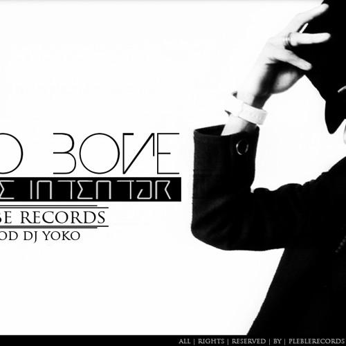Dejame Intentar - Raro Bone (Prod By Dj Yoko)