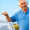 New York Cheap Car Insurance Quotes - Drivers In New York Are Overpaying $100's For Auto Insurance.