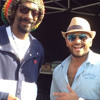 Si Al Sayed - Tamer Hosny FT Snoop Dogg 2013 / سي السيد - تامر حسني و سنوب دوج