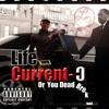 Wiz Khalifa Roll Up (G Mix)