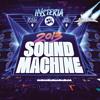 WILL SPARKS MINI MIX – ONELOVE SOUND MACHINE 2013