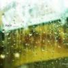 Kiss The Rain (piano)