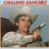Rosalino Chalino Sanchez Anastacio Pacheco Nortena Mp3